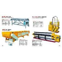 Wholesale Edge Cutting Machines from china suppliers