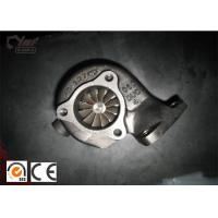 Wholesale 17 49189-00500 Excavator Electric Parts For Excavator Diesel Engine Turbo from china suppliers