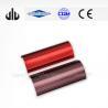 Anodized Aluminum Profiles for sale