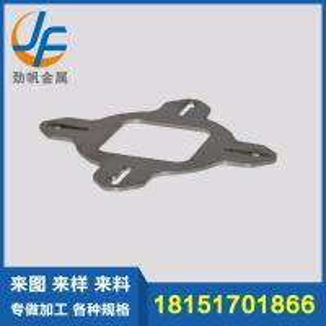 CNC Machining Laser Welding Process Heat Treatment For Automotive Parts