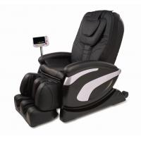 China luxury Massage chair ICARE-107R on sale