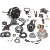 Wholesale Kubota V2403-CR-TIE4BG Engine Parts from china suppliers