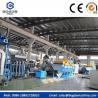 PET recycling machine/PET washing machine/PET bottle washing line,PVC Board Extrusion Line for sale