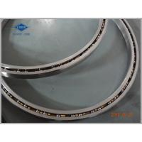 Buy cheap Thin Section Bearing for Semiconductor Manufacturing Equipment from wholesalers