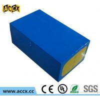 Wholesale 24v 40ah Rechargeable Lithium Ion Battery Pack Back-up Power On-board, electric bicycle from china suppliers