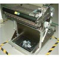Wholesale Metal SMT Feeder cart for NPM machine Parts N610118830AA / N610119860AA from china suppliers