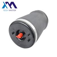 Wholesale 37121094613 37121094614 Air Spring Bellows For BMW E39 / Rear Left Air Bag Suspension Parts from china suppliers