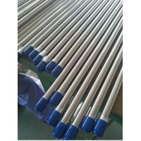 """Wholesale Stainless Steel Seamless Tubes, ASTM A213/ASME SA213-17a TP316/316L Bright Annealed, Plain End 3/4"""" BGW 16, 14, 12, 10, from china suppliers"""