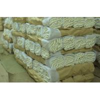 China atural white 20/22d and 27/29d.  Raw Silk Yarn Manufacturer on sale