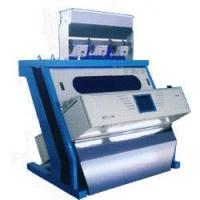 Wholesale intelligent multifunction ccd brown rice color sorter from china suppliers