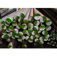 Wholesale TUV Hot Rolled Alloy Steel Round Bar 42CrMo SAE4140 SCM440 1.7225 For Tools from china suppliers