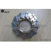 Wholesale OEM Turbocharger Nozzle Ring TF035HL 49135-05880 Rebuild Service Parts from china suppliers