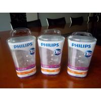 Buy cheap PET Shrink LABEL from wholesalers