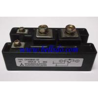 Wholesale Mitsubishi power module CM450HA-5F from china suppliers