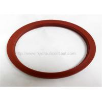 Wholesale Mechanical Hydraulic Rod Seals -30 - 120 C Rate Temperature Weather Resistance from china suppliers