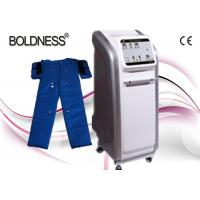 Wholesale Beauty Salon Infrared Fat Elimination / Weight Loss Equipment Slimming Machine from china suppliers