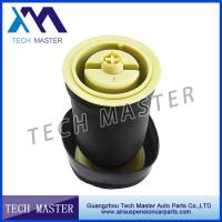 Wholesale 3712 6790 081 Air Spring Bag For BMW E70 E71 E72 Air Strut Shock Suspension Rear from china suppliers
