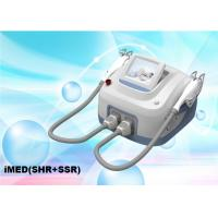 Wholesale Permanent Painless Hair Removal Device With Special Filter Frequency Up To 10Hz from china suppliers