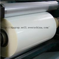Wholesale Offset Printing Matt Finish Release Film from china suppliers