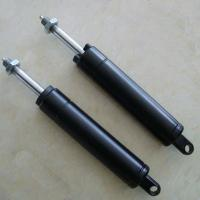 Wholesale Medical Bed Tension Gas Spring , Miniature Gas Struts For Medical Bed from china suppliers