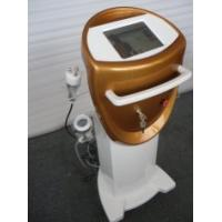 Quality Stand Ultrasonic Cavitation + Monopolar RF + Tripolar RF + Vacuum Liposuction for sale