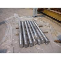 Wholesale Duplex stainless F51 F53 F55 F44 F904L bar from china suppliers