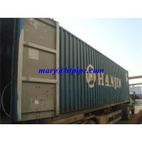 China ASTM A210 carbon steel tube on sale