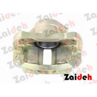 Wholesale Single Piston Hyundai Brake Calipers For H100 Bus / Kasten , 58180-44A00 , 58190-44A00 from china suppliers