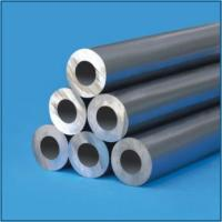 Wholesale alloy monel 400 seamless pipe uns n04400 from china suppliers