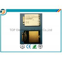 Wholesale HSPA NGFF Dongle 4G LTE Module EM7305 PCIE Module For Industrial IoT from china suppliers