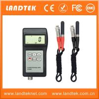 Wholesale Coating Thickness Meter CM-8829S from china suppliers