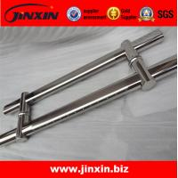 Buy cheap High quality product shower door hardware door handle from wholesalers