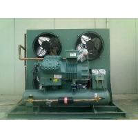 Buy cheap Intelligent Refrigeration Condensing Unit (LLCF) from wholesalers