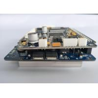 Buy cheap Compatible Printer Spare Parts Original Head Board For Lecai / SH OEM Available from wholesalers