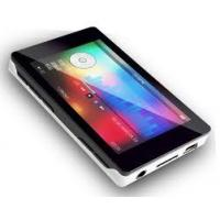 China Mp3 MP4 mp5 player 2.2 inch MP5  on sale
