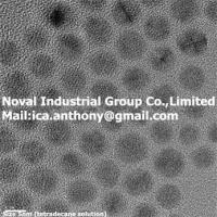China Nano Siver(Particle&Wire) for Nano Printed Electronics on sale