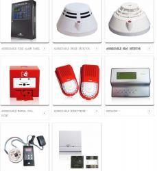 Vedard Security Alarm Technology Company