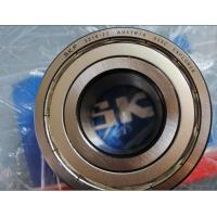 China SWEDEN SKF roller bearing 23940CC/C3 W33 bearing 200mm*280mm*60mm exporting to all over the world on sale