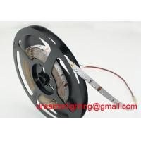 Wholesale Waterproof Decorative Side View LED Flexible Strip, RGB Strips,rgb rope lights,LED bar from china suppliers