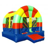 Wholesale Inflatable Rainbow Playhouse from china suppliers