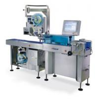 Wholesale labeling machine spare parts from china suppliers