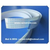 China FX2175 FX2190 FX890 print head cable For Epson on sale