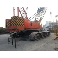 Wholesale HITACHI KH700-2 150 Ton Used Crawler Crane For Sale China from china suppliers