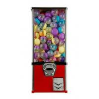Wholesale Kids Favorite Double Decker Capsules Toys Condom Vending Machine For Cinema from china suppliers