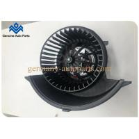 Wholesale Standard Size Heater Fan Blower Motor For 2007-10 Q7 VW Amarok Touareg 7L0820021S from china suppliers