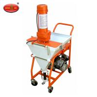 Wholesale SP10N Wall Putty Plaster Spray Machine from china suppliers