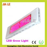 Wholesale Red / Blue 600W 50 / 60hz 18000lm Indoor Led Plant Growing Lights from china suppliers