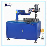 Wholesale High precision automatic electric tapping machine from china suppliers