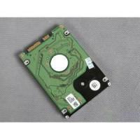 Wholesale MB Star compact3 01/2012 SATA HDD for DELL 620/630 from china suppliers