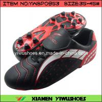 China Soccer /Football Boots (YWSP0953) on sale